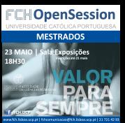 fchopensession_mestrados